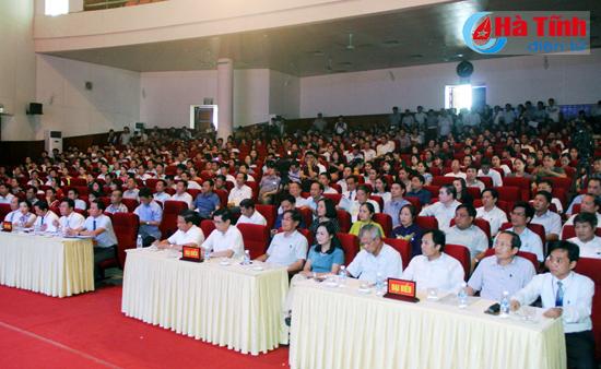 Đặc sắc chung kết Hội thi truyên truyền tư tưởng, đạo đức, phong cách Hồ Chí Minh