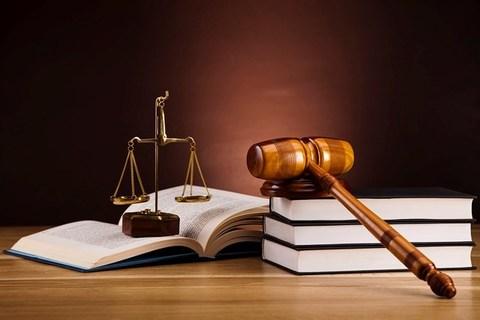 Những điểm mới của Luật sửa đổi, bổ sung một số điều của Luật Ban hành văn bản quy phạm pháp luật