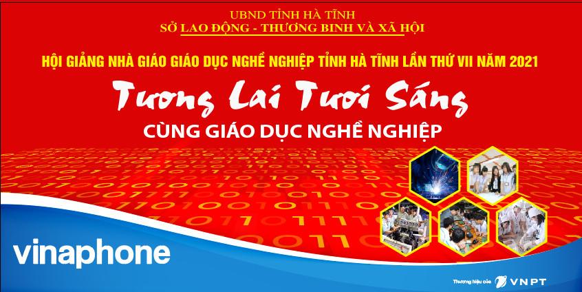 Hội giảng nhà giáo giáo dục nghề nghiệp tỉnh Hà Tĩnh lần thứ VII - năm 2011