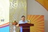 Phát biểu chỉ đạo của đồng chí Nguyễn Trí Lạc - Tỉnh ủy viên - Giám đốc Sở LĐ-TB&XH - Phó ban vì sự tiến bộ của phụ nữ tỉnh
