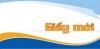 Giấy mời dự Hội nghị sơ kết 9 tháng GDNN và triển khai năm học mới 2020-2021
